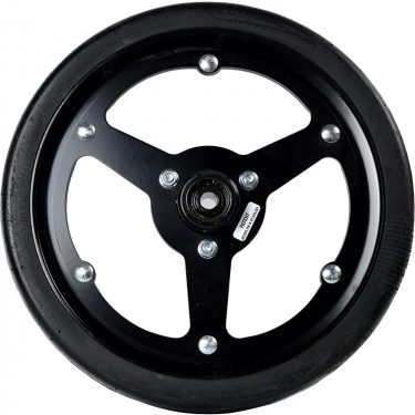 Mudsmith Complete Gauge Wheel