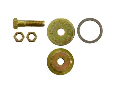 JD 7200/7300 Locator Bushing Kit