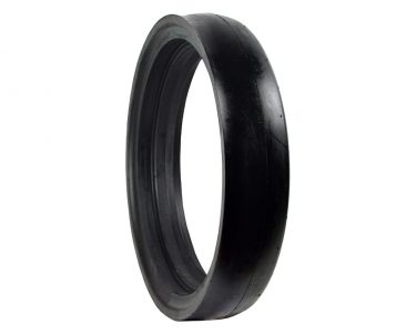 Mudsmith Rubber Tire Only
