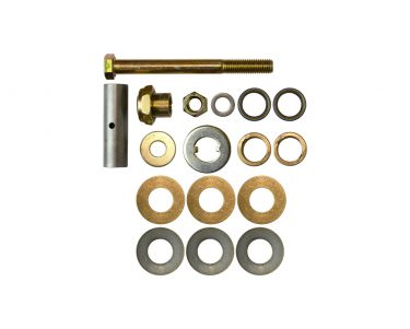 Drill Arm Repair Kit
