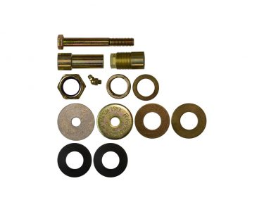 Press Wheel Repair Kit
